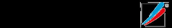 керамическая черепица