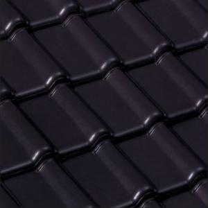 braas pastel хрустальный черный